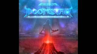 Dethklok Metalocalypse The Doomstar Requiem Tracking Ishnifus Long