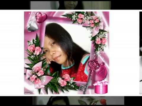 kawin tanpo welas'suliana.www.youtube.sumi lampung.com