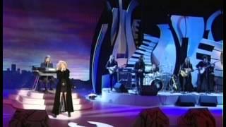 Алла Пугачёва - Не обижай меня (1998)