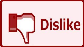Do Dislikes Matter On Youtube - Are Dislikes Bad Or Good?