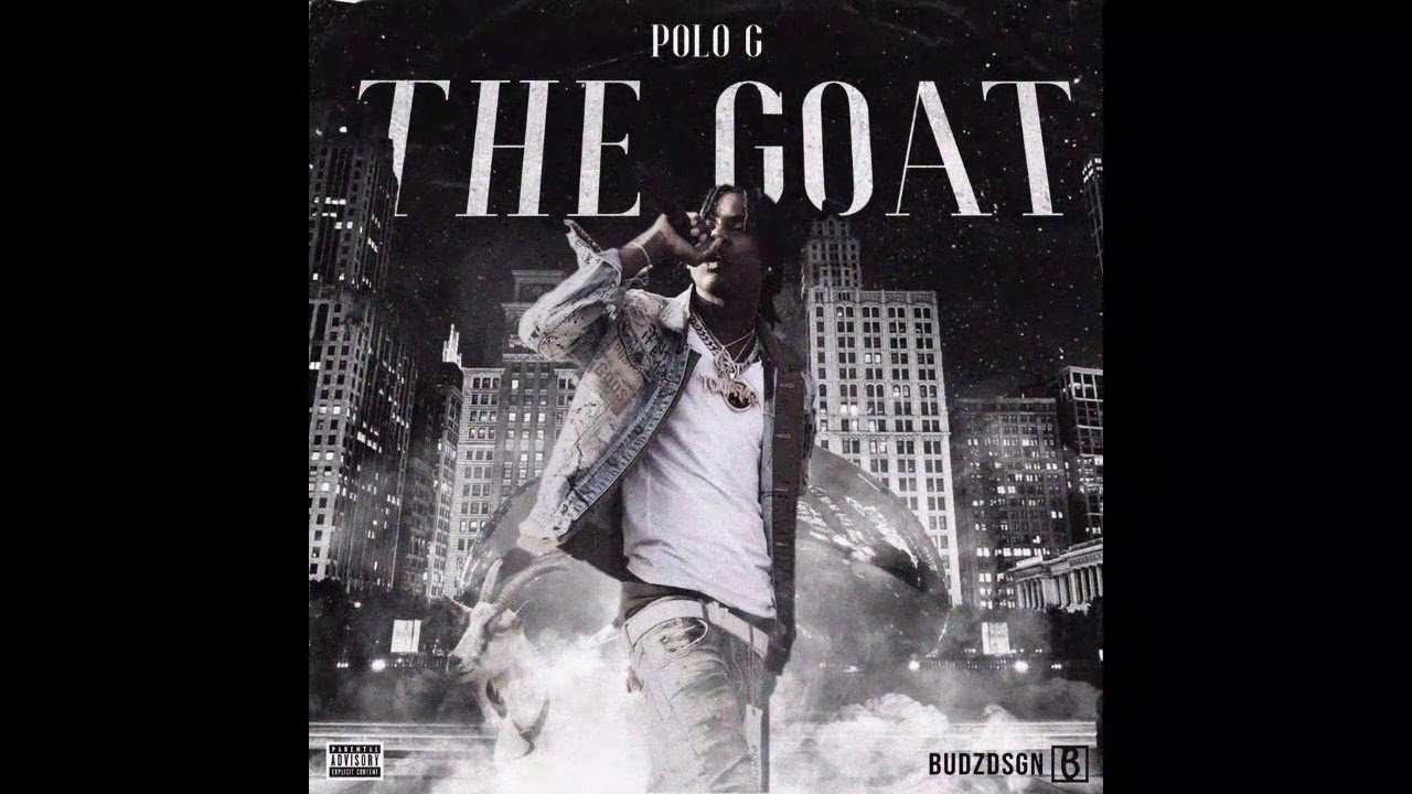 "(FREE FOR PROFIT) Polo G x Lil Baby x Lil Tjay type beat ~ ""Team"" I Free for profit type beats 2020"