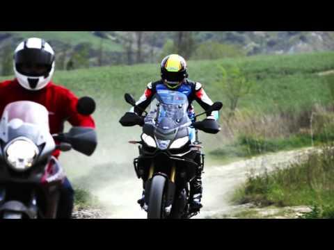 Alex De Angelis per Subito.it - Episodio 4: Off-road