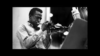 Miles Davis - Kind of Blue - Full Album (Remastered 96kHz.24-Bit. 1080p HD)
