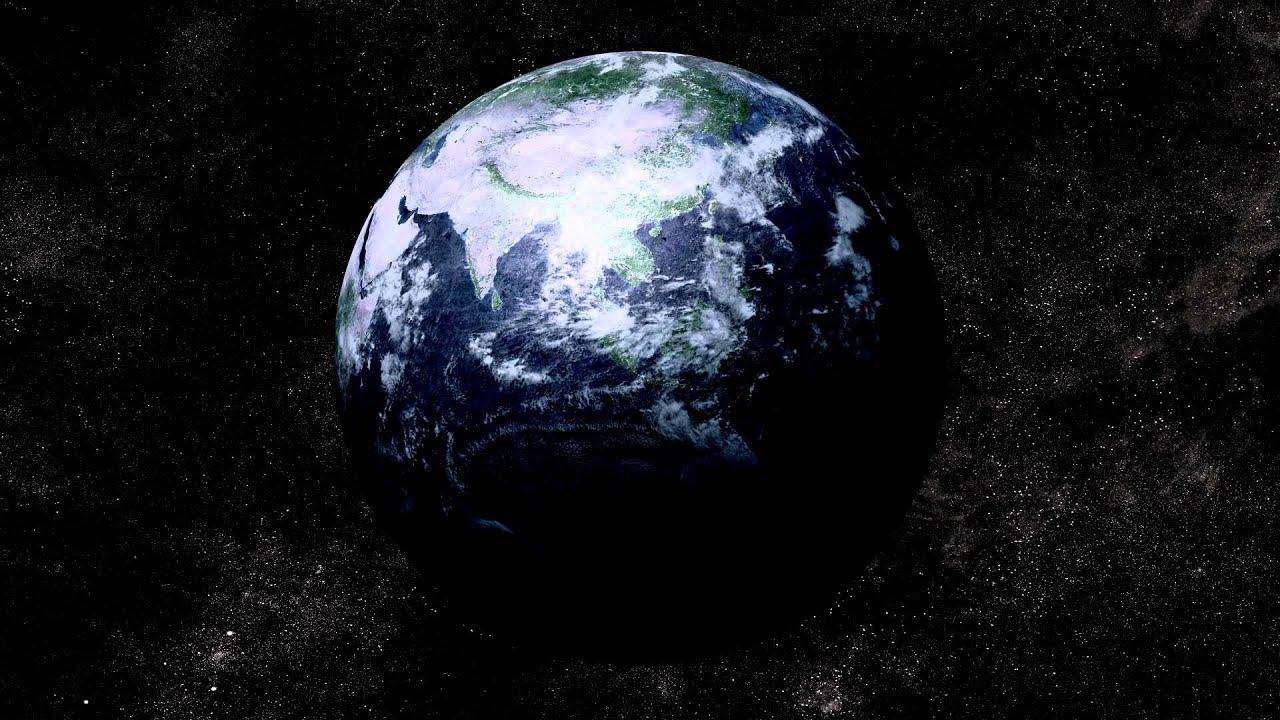Планета земля: обои и картинки на рабочий стол, скачать бесплатно.