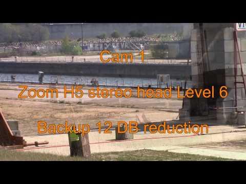CS BMP 2 burn 1