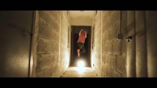 Смотреть клип Il Tre - Cracovia Pt.2