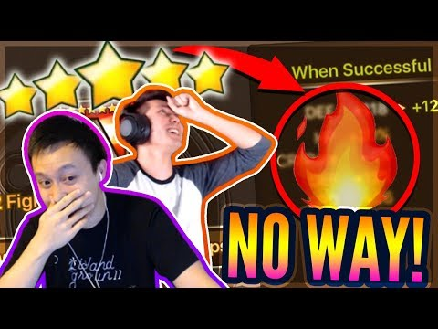100+ Fight Crafts & Summons! - Spectacular Results ft. Claytano! - Summoners War