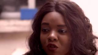 Nollywood Scandals Trailer Newest 2