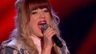 the voice best contestants