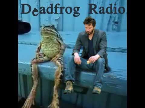 Deadfrog Radio: Subway