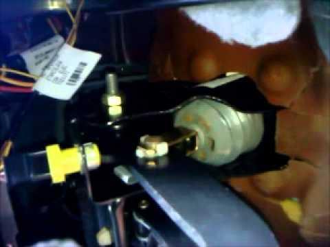 focus wiring diagram renault megane scenic brake servo repair look brake  renault megane scenic brake servo repair look brake