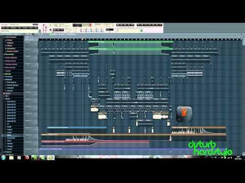 Disturb - Summer Jam 2011 Anthem (Preview)