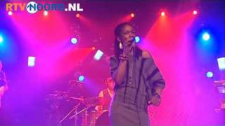 Baixar Sabrina Starke (Live op Noorderslag)