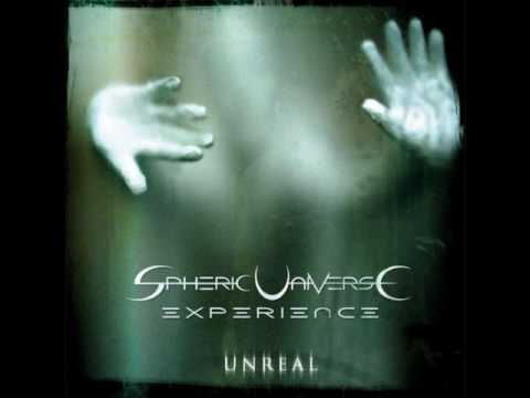 Spheric Universe Experience - Tomorrow mp3