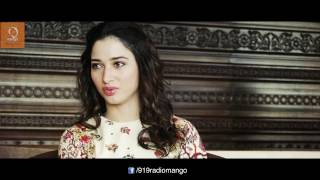 Tamannaah exclusive interview | baahubali 2 | radio mango