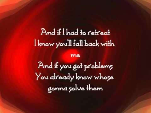 Battle Cry lyrics Shontelle