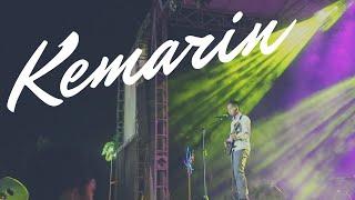 KEMARIN cover DJOHAR REDJEB (HUT Provinsi Jambi 2019)