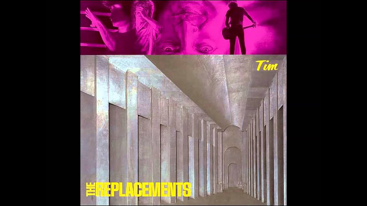 the-replacements-bastards-of-young-leandro-romano