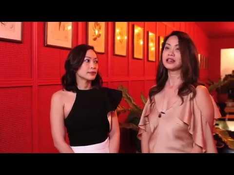 Bloomberg TV Philippines - Malt Manila