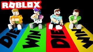 DEADLY UNO WITH FRIENDS! The Pals play Uno! (Roblox Uno Simulator)
