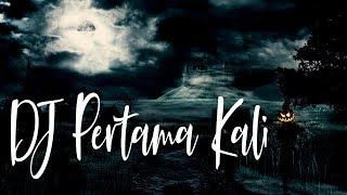 Download DJ PERTAMA KALI - SHAA !!! DJ SLOW FULL BASS !! TIK TOK TERBARU..
