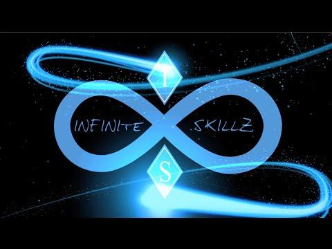 Infinite Skillz Video EPK