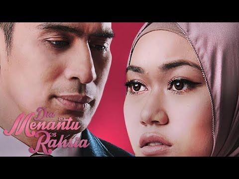 Drama Dia Menantu Rahsia (Akasia TV3)