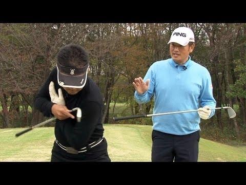 第11回「左肩をたてに回せばまっすぐ飛ぶ!」上杉隆&中井学の僕マグTheMovie!!