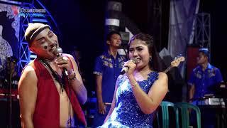 Melekan Wadon - Dewi Diva - Afita Nada Live Pabedilan Kidul [11-11-2018]
