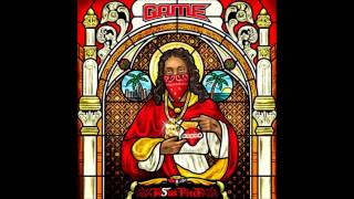 Name Me King (Game feat. Pusha T) Remix P.Bell feat LRd