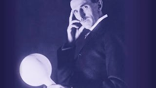 Mark Passio en español : Energia Gratuita Nicolas Tesla