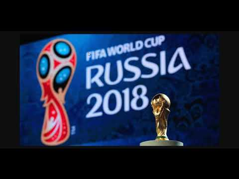 Fifa world cup 2018 fixtures in ist [indian standard time]