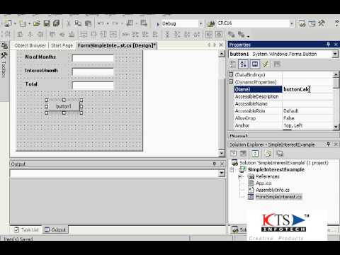 read Programming PIC Microcontrollers with PICBASIC