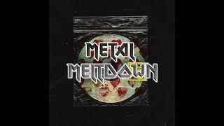 """Metal Meltdown - """"Amo"""" by Bring Me The Horizon (A METAL BAND, MAKING A POP ALBUM??)"""
