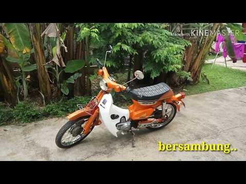 honda-c70-buatan-jepang-|-#-part-2-|-#-review-vlog-5