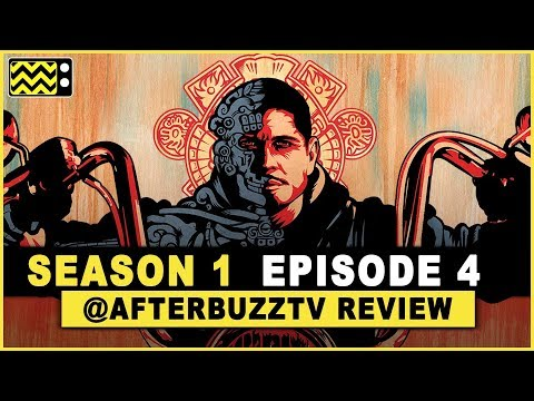 Download Mayans M.C. Season 1 Episode 4 Review & After Show