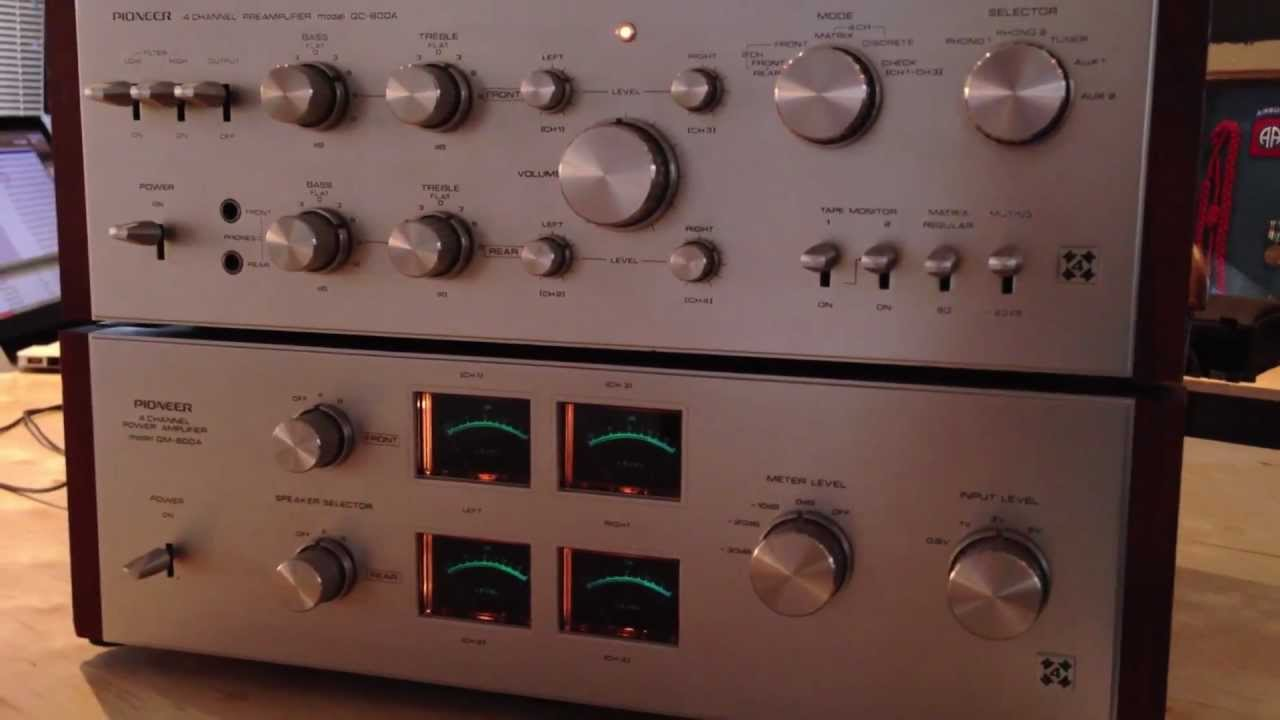 Marantz Model 6300 2344 as well Ka 501 moreover A 858 also Denon POA 2800 2341 likewise B   W DM5 3526. on pioneer amplifiers