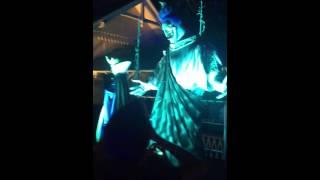 Hades - Thriller - Unleash the Villains