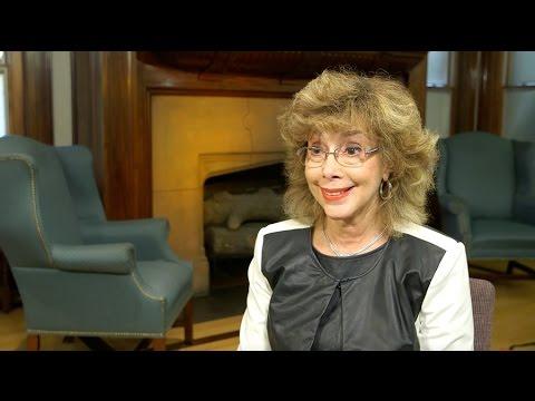 Jeana Wirtenberg - Business Alliance For The Future