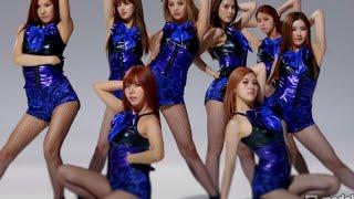メンバー全員が167cm以上の韓流アイドルグループ「アフタースクール(AFT...