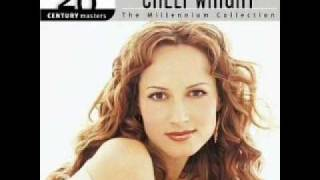 Watch Chely Wright Listenin To The Radio video