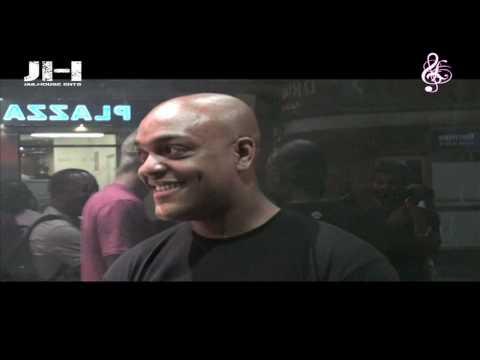 Donaeo Interview