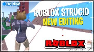 "🔴 Best ""Fortnite"" Game in Roblox 