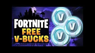 Fortnite - SdF Competitive Team Samples and 2000 vbuck contests to 18 spectators