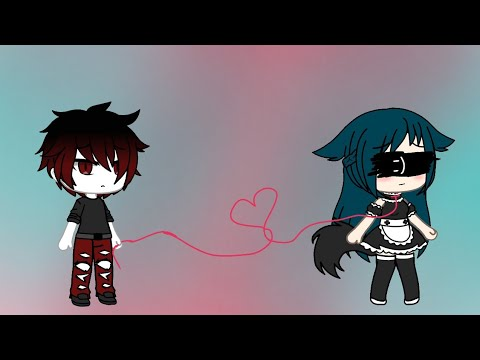 Vampire and wolf love story ep3 (Read description)
