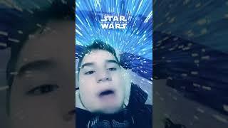 Rise Of Skywalker #starwars