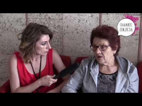 ПН TV: «Скажите, пожалуйста»: Коррупция в николаевской ОГА: глас народа