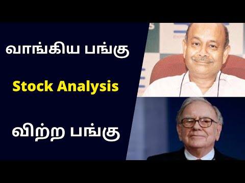 Radhakishan Damani - Increased Exposure ... Warren Buffett's Unloaded Shares |ALICE BLUE|TTZ