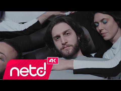 Ufuk Beydemir - HİÇ