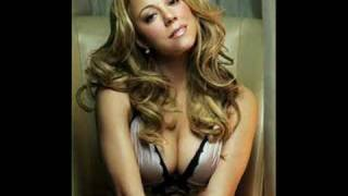 Mariah Carey-Boy I Need You REAL ACAPELLA With Vocals